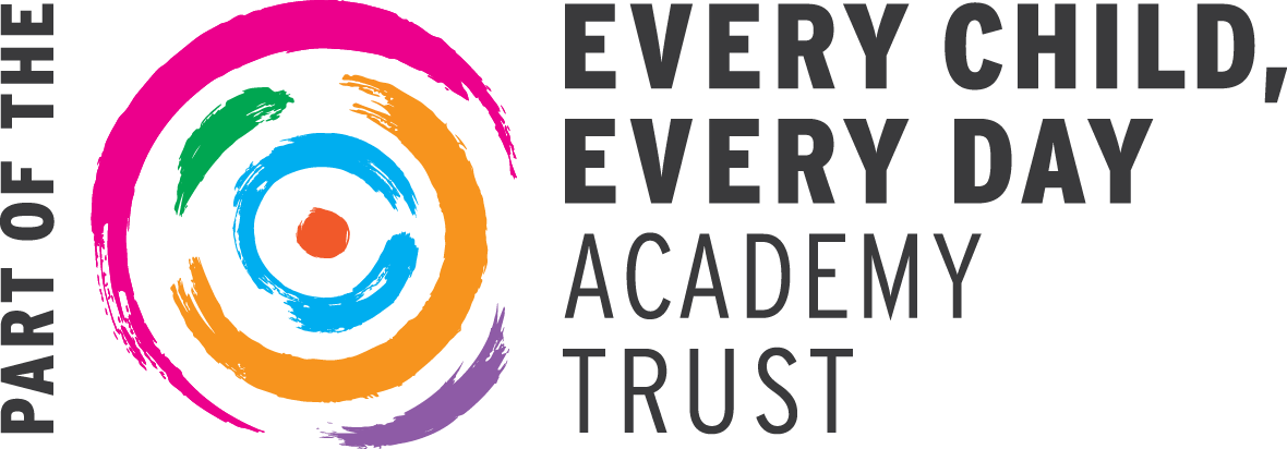 Every Child Every Day Multi-Academy Trust